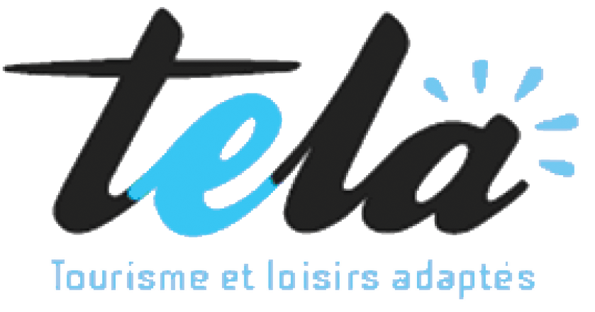 Tela association
